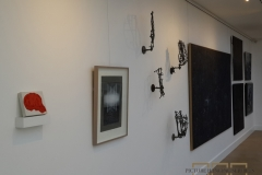 Gallery Hanging Picture Hanging Service 7
