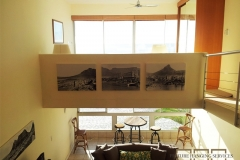 Gallery Hanging Picture Hanging Service 10