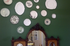 Picture Hanging Services Plates 16