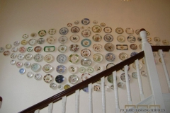 Picture Hanging Services Plates 3
