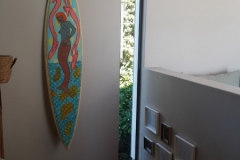 Picture Hanging Services Specialised Installations 12